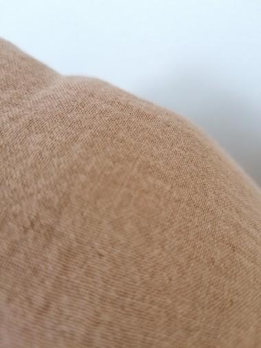Housse de couette Brownie 140x200