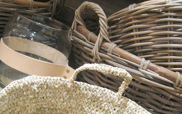 Idées cadeaux | AG Création & Home Design | Bayeux
