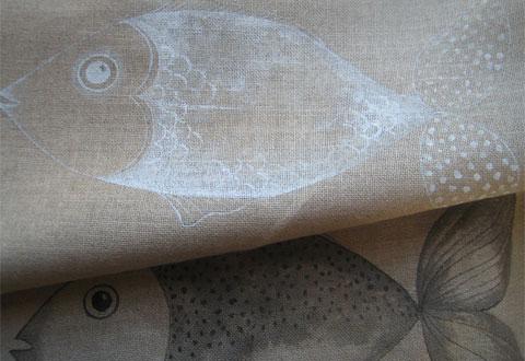 Les textiles d_JMSQUOTE2_AG Création & Home Design